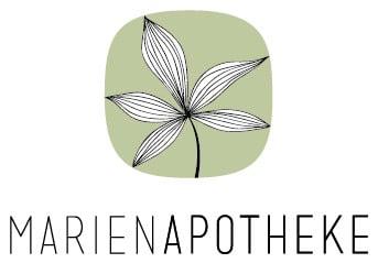 Logo Marienapotheke Perchtoldsdorf