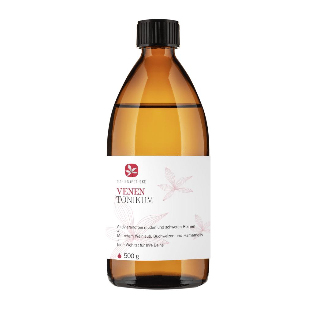 Venen Tonikum