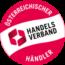 csm_Siegel_OEsterreichischerHaendler_FINAL_a83b7cc69b