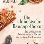 TCM Mischungen Dr. Georg Weidinger!