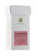Dr.Weidinger Tee 2