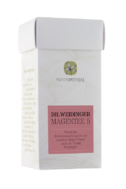 Dr. Weidinger Tee 5