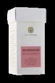 Dr. Weidinger Milz Qi Mangel 2 Tee