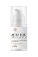 After Bite Bio Balsam
