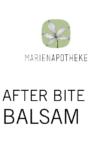 Afterbite Balsam