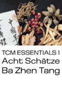 TCM ESSENTIALS 1