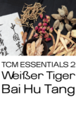TCM Essentials 2