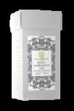 Marien Body Harmony Tee