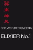 Der Weg der Kaiserin Elixier No.1