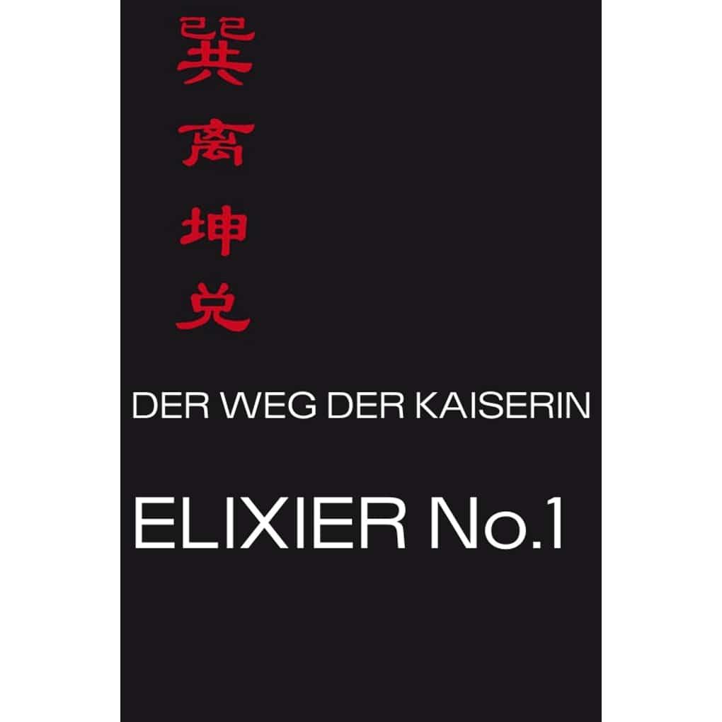 TCM Kaiserin Elixier 1