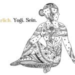 Natürlich.Yogi.Sein