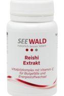 Seewald Reishi Extrakt