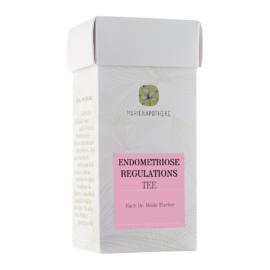 Endometriose Regulations Tee nach Dr.Heide Fischer