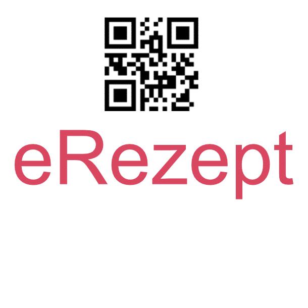 eRezept-Elektronisches Rezept