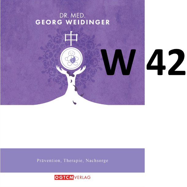 """W42 """"Post-OP"""" Dr.Weidinger Granulat"""