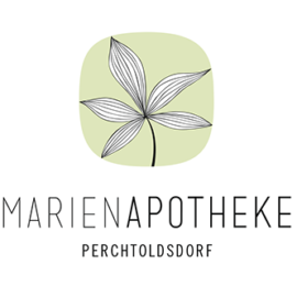 MA_Schriftzug_Perchtoldsdorf