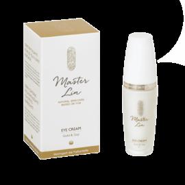Master Lin Eye Cream